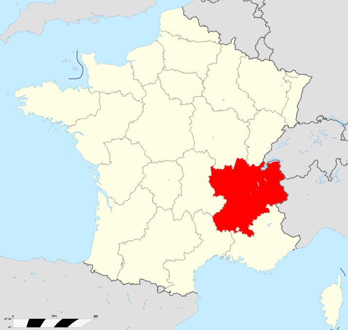 Des toilettes sèches en Rhône Alpes