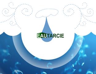 Logo eautarcie