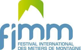 Logo FIMM