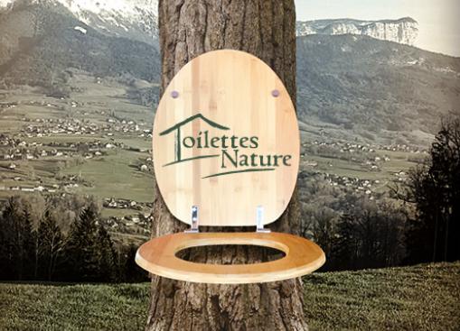 """La brochure nouvelle """"Toilettes Nature"""" est arrivée !"""